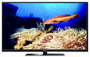 TV LED 32'' Proline L3231HD HDTV (720p)