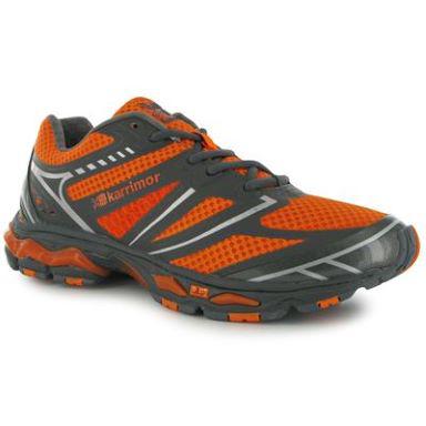 Chaussures de running Karrimor D30