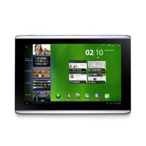 Acer Iconia 501