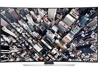 15% de réduction sur une sélection de TV