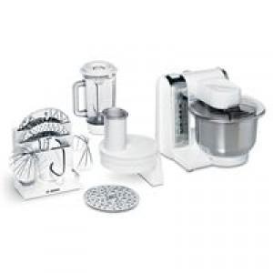Robot culinaire Bosch MUM4650 550 W