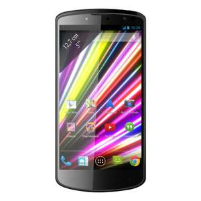 Smartphone Archos 50 Oxygen - 16 Go, WiFi