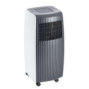 Climatiseur Continental Edison 7000 BTU