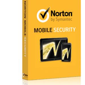 Norton Mobile Security Gratuit (Android, iOS)