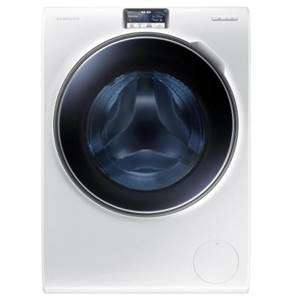"Lave linge frontal Samsung Eco Bubble WW10H9400EW 10 Kg + Tablette 7"" Samsung Galaxy Tab 3 Lite"
