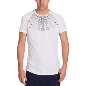 Sélection de Tshirts et autres vêtements