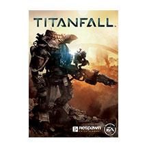 Titanfall sur PC (Dématérialisé)