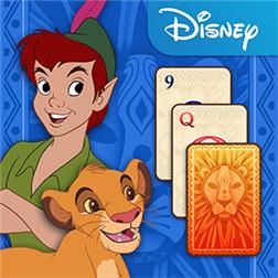 7 Jeux Disney gratuits sur Windows Phone et Windows 8