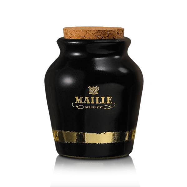 Rosedeal : Dépensez 50€ chez Maille