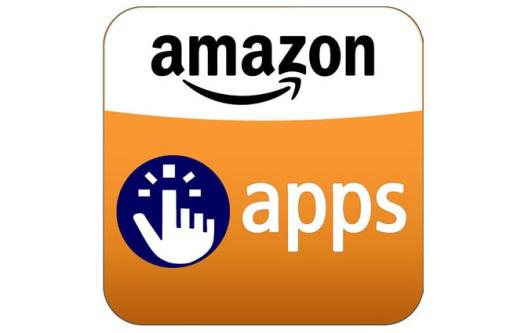 3€ de crédit Appshop pour l'installation de l'application 20Minutes