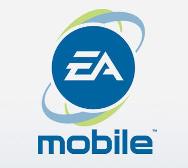 Sélection de 5 jeux EA Mobile sur Android