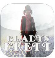 Gladys Krett gratuit sur iOS (au lieu de 5,49€)
