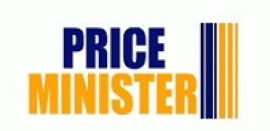 5€ de réduction sans minimum d'achat
