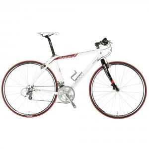 Jusqu'à -50% sur les vélos