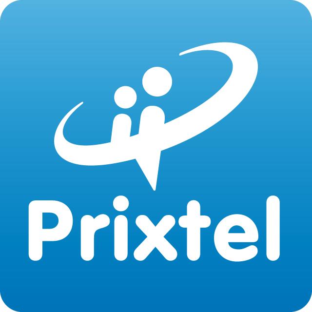 forfait Modulo 15min d'appel + 15 SMS à 0 € / mois  (5€ de frais de port)