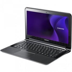 SAMSUNG Serie 9 - 900X3A  i5-2467M, 4Go, SSD de 128Go