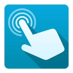 Floating Toucher Pro gratuite sur Android