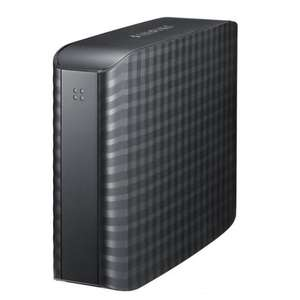 Disque dur externe Samsung D3 Station 3.0 3To 3.5""
