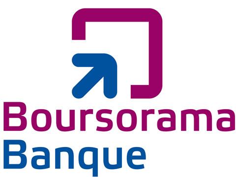 150€ offerts en bons d'achat à valoir sur Vente-privée pour toute ouverture d'un compte Boursorama