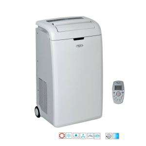 Climatiseur mobile Whirlpool AMD091/1