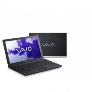 PC Portable Sony VAIO VPCZ23J9E,  Z23 i7-2640M - Reconditionné
