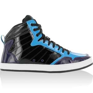 Sneakers montante K1X Femme (Taille 36 et 40)