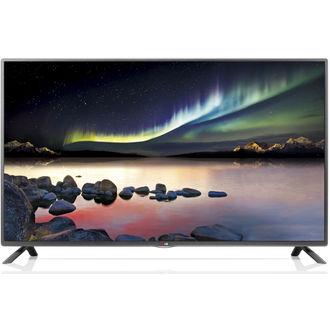 """TV LED 42"""" LG 42LB5610 - IPS, Full HD"""
