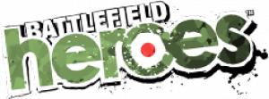 Battlefield Heroes - jeu online