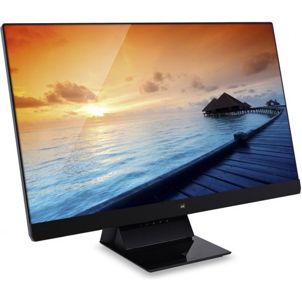 """Ecran 27"""" LED Viewsonic VX2770SML IPS (HDMI, MHL)"""