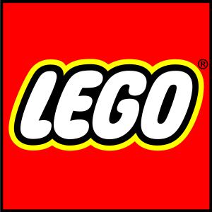 -25 % sur les Lego en ligne et