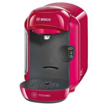 Remboursement de 10€  supplémentaire pour l'achat d'une cafetière à dosette Bosch Tassimo Vivy
