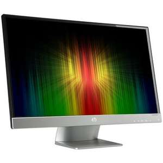 "Ecran LED 27"" IPS HP Pavilion 27xi"