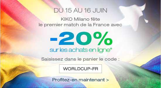 -20% sur tout le site + Tube Self Tanning Rapid Drops (Gouttes visage autobronzantes) offert