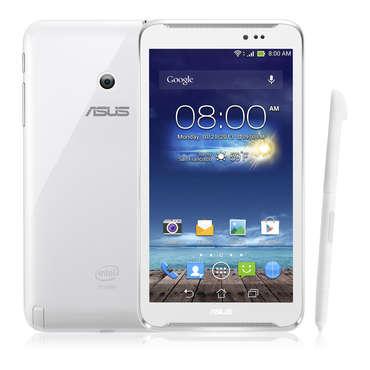 Smartphone Asus FonePad Note 6 3G