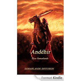 Sélection d'eBooks Kindle gratuits (voir description)