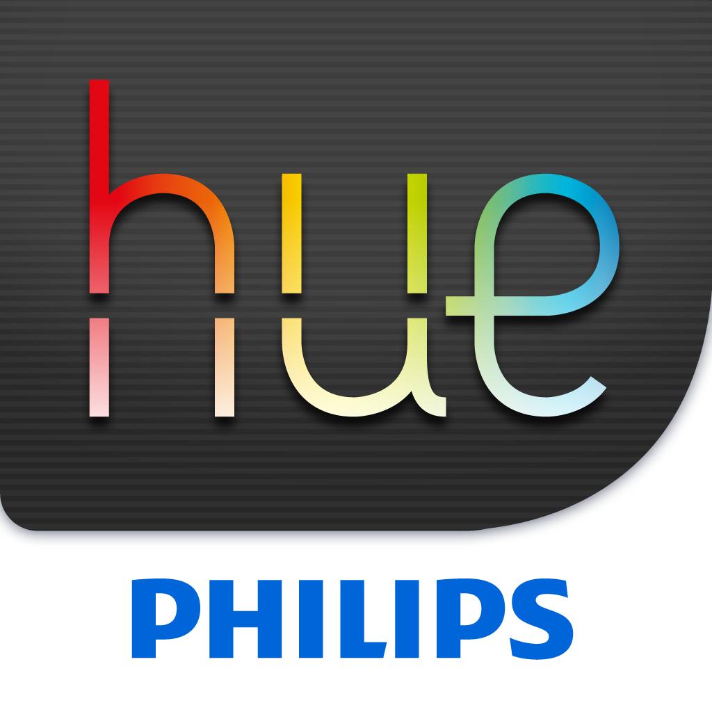 [Offre Adhérent] -50% en bons d'achats sur la gamme d'éclairages connectés Philips Hue