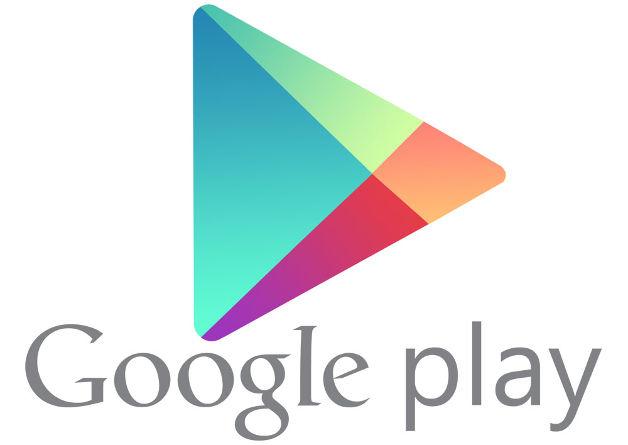 Sélection d'applications et d'achats in-app en promo - Ex : Plants Vs Zombies