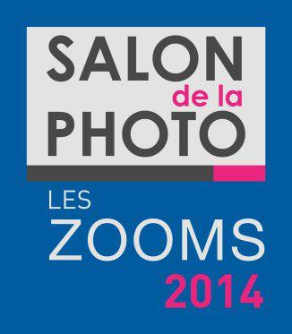 Entrée gratuite au salon de la photo (Paris) en votant pour votre photographe préféré