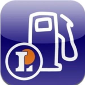 Carburant prix coûtant les 26, 27 et 28 juillet 2012