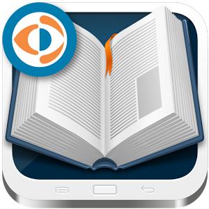 "+ de 50 ebooks gratuits avec l'application ""Mes livres"""