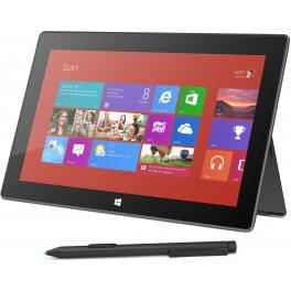 "Tablette 10.6"" Microsoft Surface Pro 128 Go"