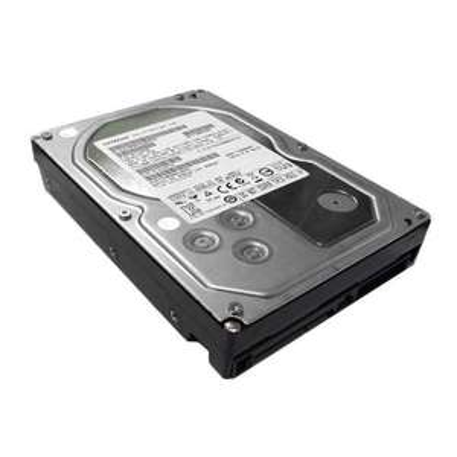 Disque dur interne Hitachi Ultrastar 7k3000 2 To