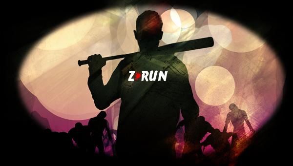 Z-Run gratuit sur PS Vita (Dématérialisé - au lieu de 8.99€)
