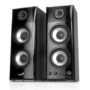 Casque JBL J56BT à 99.95€ et Enceinte 2.0 Genius SP-HF1800A