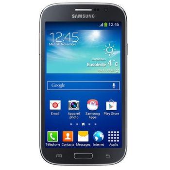 "Smartphone 5"" Samsung Galaxy Grand (Avec ODR de 50€ exclusive)"
