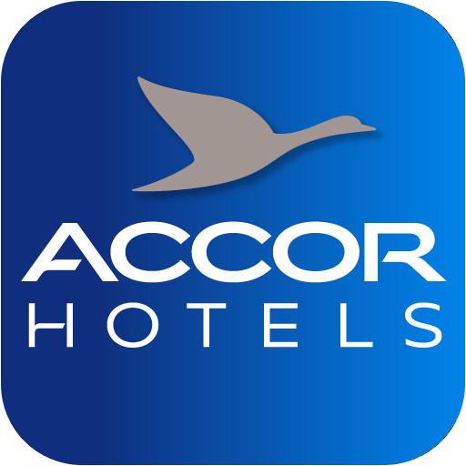 Jusqu'à -40% sur une sélection d'hôtels