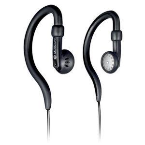 Ecouteurs Philips magnavox-mhs1100/27