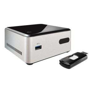 Intel NUC Kit DN2820FYKH0