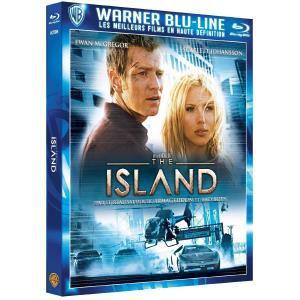 5 produits achetés = 50% de remise immédiate sur une sélection de DVD, Blu-Ray Warner