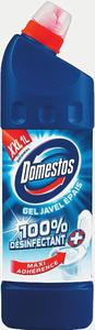 Lot de 2 gels WC Domestos (avec bonsde réduction)